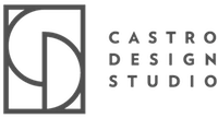 castro design studio, llc